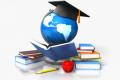 Kế hoạch tuần 24-Học kỳ 2 (01/3/2021-07/3/2021)